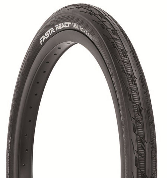 tioga-fastr-react-bmx-tires-3